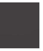 LA Paisajismo Logo